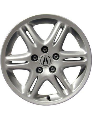 download Acura CL workshop manual