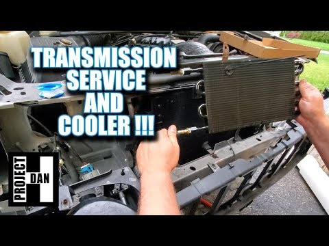 download CHRYSLER JEEP 42RE AUTO Automatic Transmission workshop manual