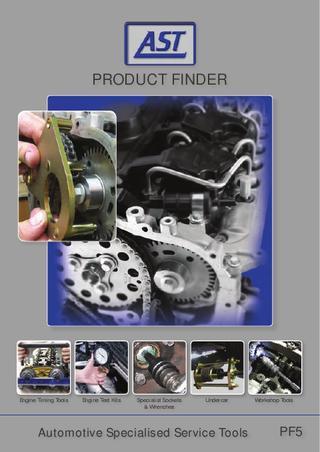 download CITROEN DISPATCH 2.0 HDi Engine types RHZ Manua workshop manual