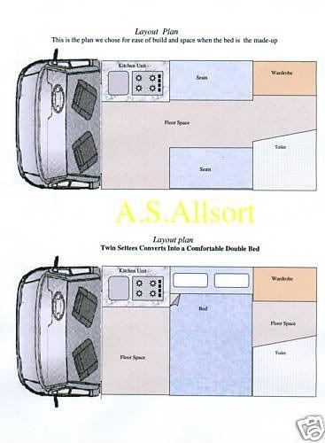 download CITROEN JUMPER I workshop manual