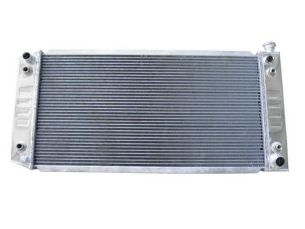 download Chevrolet V3500 workshop manual