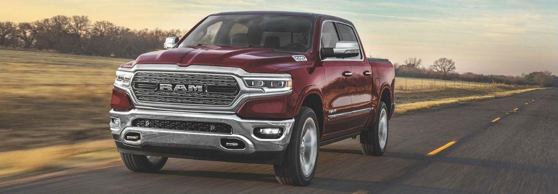 download Chrysler Passenger Pickup Truck Car workshop manual