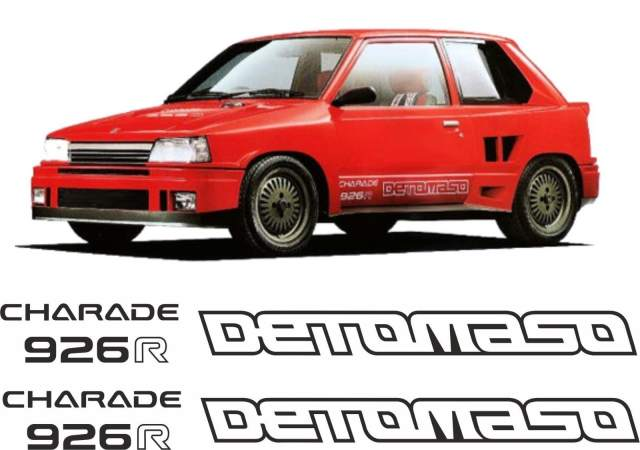 Download Wiring Diagram Daihatsu Charade  U00ab Repair Manual
