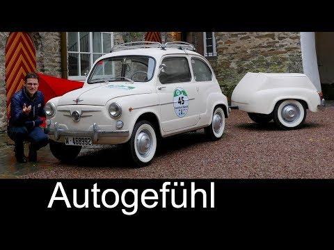 download FIAT SEAT 600 Classic in workshop manual