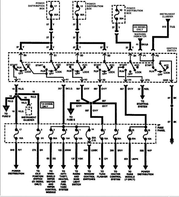 download FORD F150 workshop manual