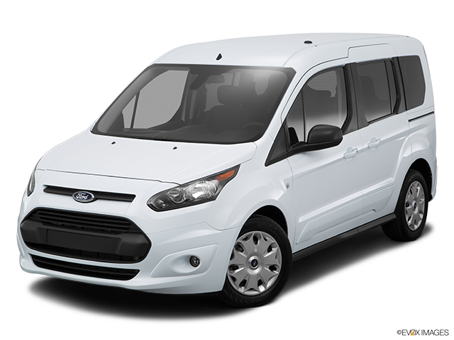 download FORD TRANSIT CONNECT in2 800    10102; workshop manual