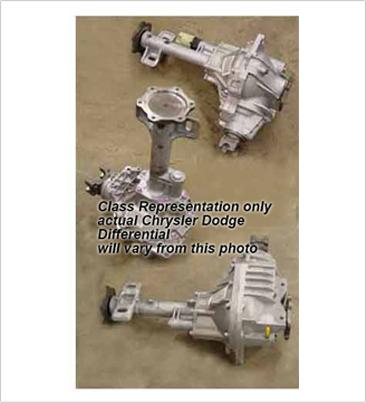 download GMC K2500 Suburban workshop manual