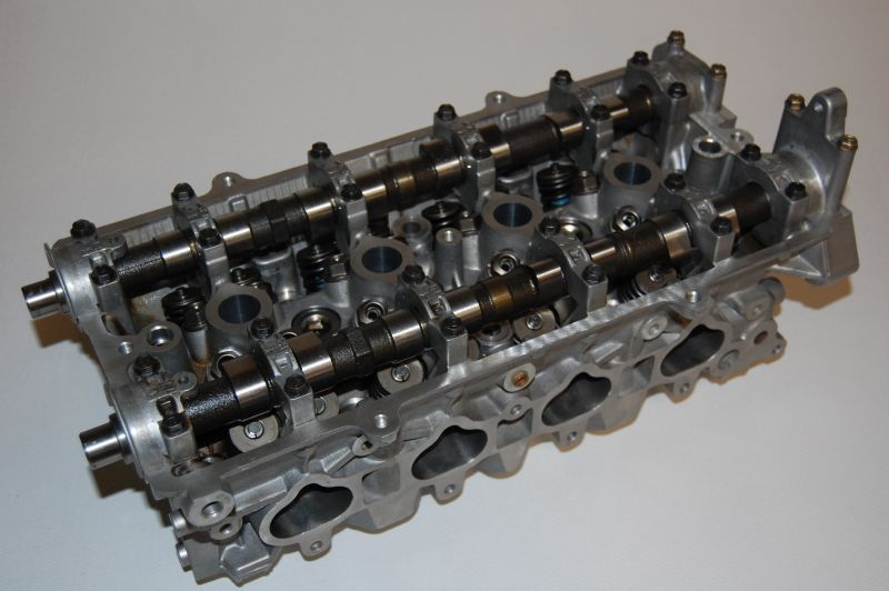 download HONDA HRV workshop manual