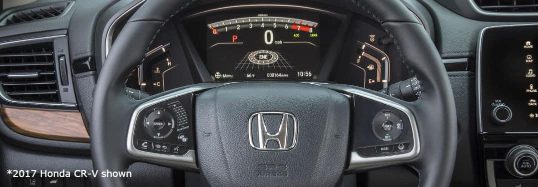 download Honda concerto workshop manual