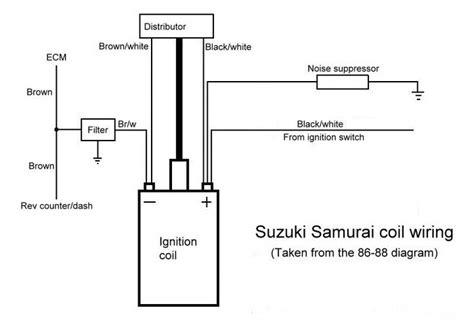download Isuzu Hombre workshop manual
