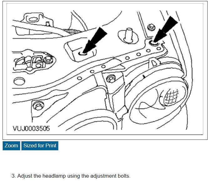 download Jaguar X Type workshop manual