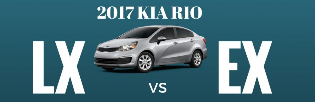 download KIA RIO workshop manual