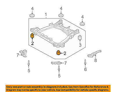 download KIA Sedona OEM workshop manual