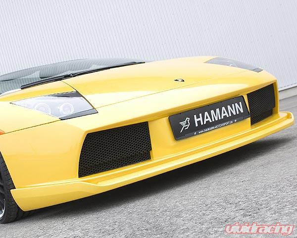 download Lamborghini Murcielago workshop manual