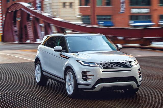 download Land Rover I workshop manual