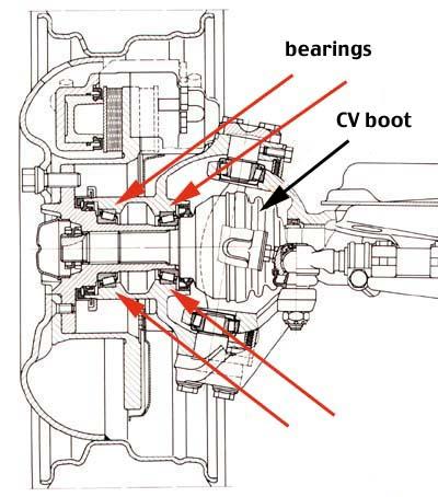 download MERCEDES G Class W463 MNAUAL workshop manual