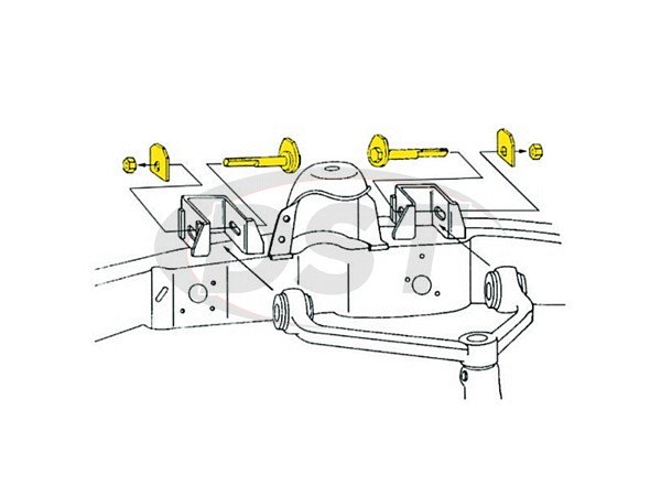 download MOUNTAINEER workshop manual