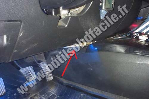 download Mitsubishi Lancer Evolution 7 workshop manual