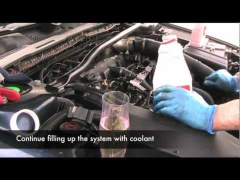 download PEUGEOT 806 2.0 HDI WITHOUT PARTICLE FILTER WSRM workshop manual