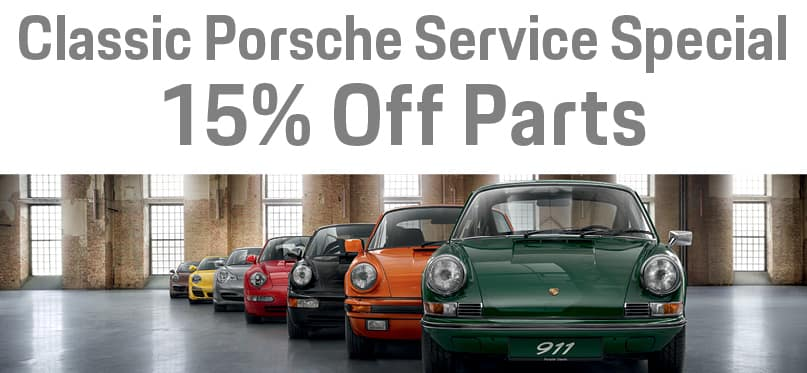 download PORSCHE 911 TURBO Parts workshop manual