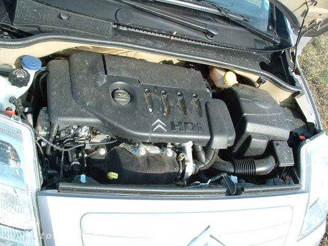 download Peugeot Expert 2.0 16V HDi workshop manual