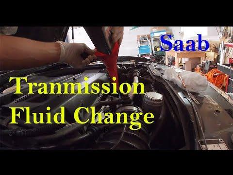 download SAAB 900Models workshop manual